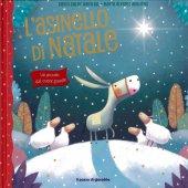 L' asinello di Natale - Dandi Mackall Daley, Marta Álvarez Miguéns