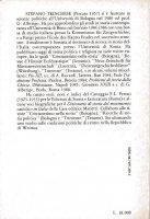"""Immagine di 'Roncalli """"storico""""'"""