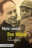Don Milani - Mario Lancisi