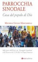 Parrocchia sinodale - Michele Giulio Masciarelli