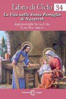 Libro di cielo 34 - dagli scritti di Luisa Piccarreta