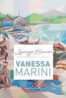 Spiagge bianche - Marini Vanessa