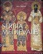 Serbia medievale