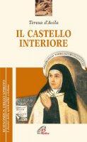 Teresa d'Avila (santa)
