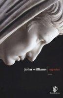 Augustus - Williams John Edward