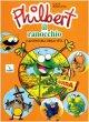 Philbert il ranocchio - L'avventura della vita. Guida per educatori e genitori - Bugnano Lucia