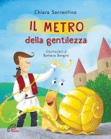 Il metro della gentilezza - Chiara Sorrentino