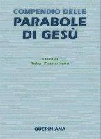 Compendio delle parabole di Gesù - Zimmermann Ruben