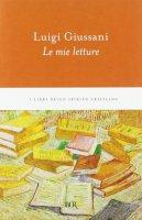 Le mie letture - Giussani Luigi