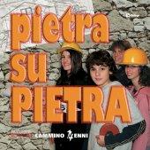Pietra su pietra. Cammino 14enni - Pastorale Giovanile diocesi di Milano
