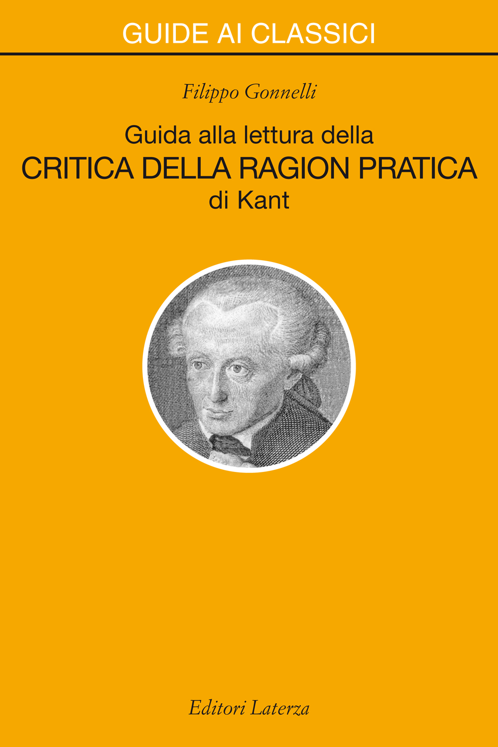 epub global limits immanuel kant international relations