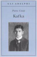 Kafka - Citati Pietro