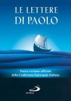 Le lettere di Paolo - AA.VV.