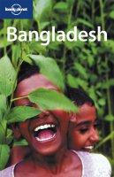 Bangladesh. Ediz. inglese