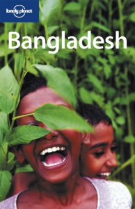 Copertina di 'Bangladesh. Ediz. inglese'