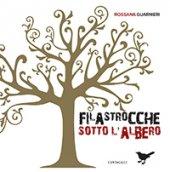 Filastrocche sotto l'albero - Rosanna Guarneri