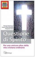 Questione di Spirito