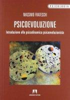 Psicoevoluzione - Frateschi Massimo