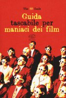 Guida tascabile per maniaci dei film - The 88 fools