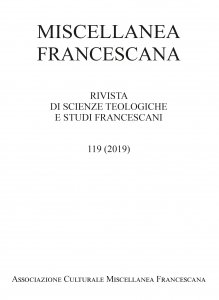 Copertina di 'THE CHRISTOLOGY OF DE INCARNATIONIS DOMINICAE SACRAMENTO OF ST. AMBROSE'