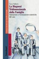 La diagnosi tridimensionale della famiglia - Luca Vallario