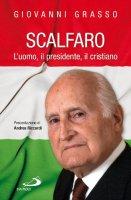 Scalfaro - Grasso Giovanni