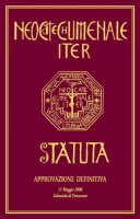 Neocatechumenale Iter Statuta - Centro Neocatecumenale di Rom
