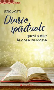 Copertina di 'Diario Spirituale'