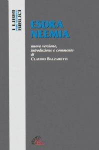 Copertina di 'EsdraNeemia'