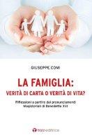 La Famiglia: verità di carta o verità di...