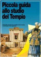 Piccola guida allo studio del Tempio - Backhouse Robert, Garrard Alec