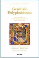 Graduale Polyphonicum, vol. 2 - Tempus Nativitatis - Alessandro Bacchiega