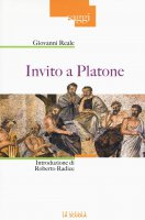Invito a Platone. - Giovanni Reale