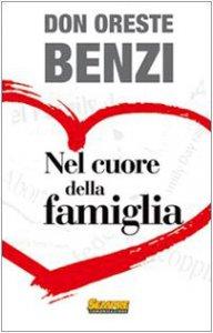 Copertina di 'Nel cuore della famiglia'