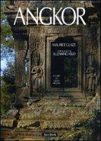 Angkor - Glaize Maurice
