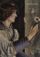 Con Giovanni Bellini. Dodici esercizi di lettura - Mazzotta Antonio