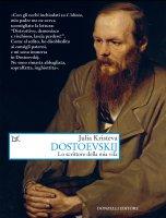 Dostoevskij - Julia Kristeva