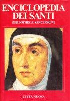 Enciclopedia dei Santi [vol_12] / Stefa-Zura