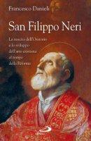 San Filippo Neri - Danieli Francesco
