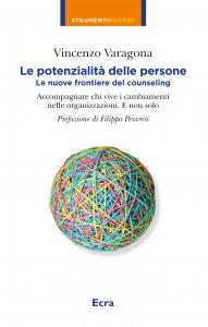 Copertina di 'Le potenzialità delle persone'