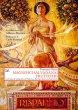 Magnifici salvadanai fruttiferi. La Cassa di risparmio di Padova e Rovigo, due secoli di storia