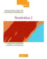 Semiotica 2