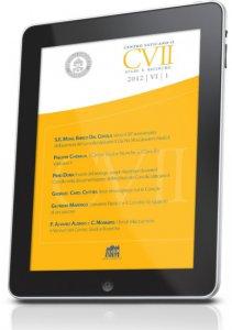 CVII - Centro Vaticano II - Studi e Ricerche