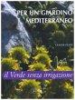 Per un giardino mediterraneo