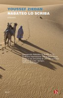 Nabateo lo scriba - Ziedan Youssef