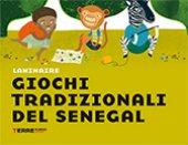 Giochi tradizionali del Senegal - Laminaire