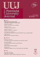 Urbaniana University Journal. Euntes Docete...