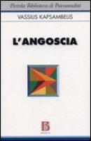 L'angoscia - Vassilis Kapsambelis