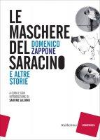 Le maschere del Saracino - Domenico Zappone