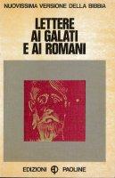 Lettere ai Galati e ai Romani